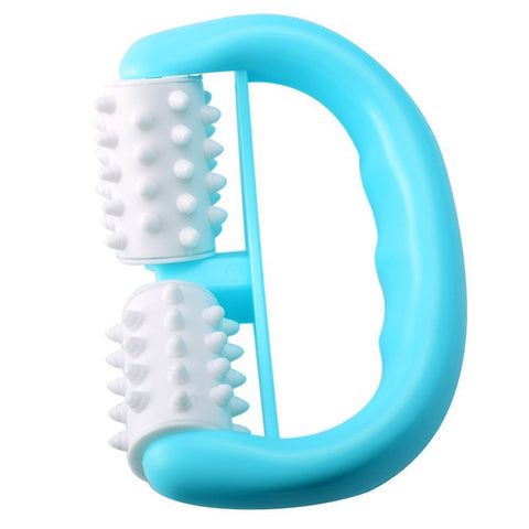 Type D Cellulite Massager