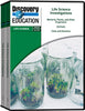 Life Science Investigations 5-Pack DVD