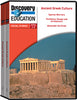 Ancient Greek Culture 5-Pack DVD