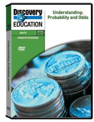 Understanding Probability and Odds DVD
