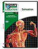 Human Body: Pushing the Limits, Sensation DVD