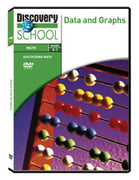 Data and Graphs DVD