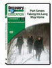 The Alaska Experiment Part Seven: Taking the Long Way Home DVD
