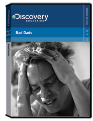 Bad Dads DVD