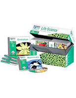 Life Science Collection CD-ROM