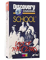 Last of the Czars 2-Pack DVD