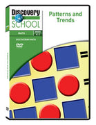Patterns and Trends DVD