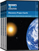 Discovery Project Earth 9-Pack DVD