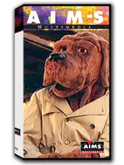 McGruff on Self-Protection: Preventing Child Abuse and Neglect DVD