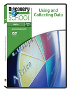 Using and Collecting Data DVD