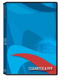 Antarctica: Continent of Ice DVD