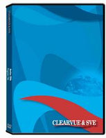 Geography Principles: Civic Units DVD