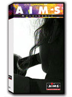 Teen Files: The Truth About Drinking DVD Short Spanish Version