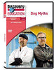 MythBusters: Dog Myths DVD