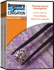 Physical Science Investigations 5-Pack DVD