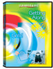 Getting Along: Grrrr! DVD