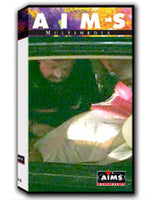 DUI: Choices and Consequences DVD