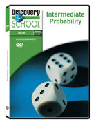 Intermediate Probability DVD