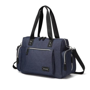 Aimababy Nappy Bag