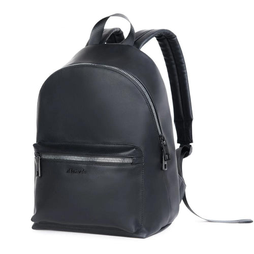 Alameda Backpack - Bags By Benson