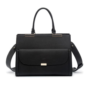 Kinmac Womens Laptop Bag
