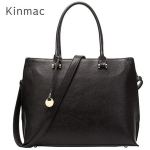Kinmac Womens Laptop VI - Bags By Benson