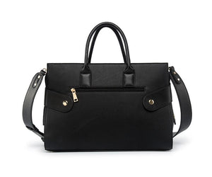 Kinmac Womens Laptop III - Bags By Benson