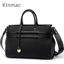 Kinmac Womens Laptop V - Bags By Benson