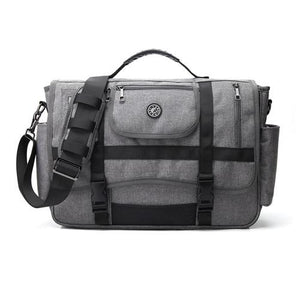 Coolbell Laptop Bag II - Bags By Benson