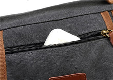 Coolbell Laptop Bag II