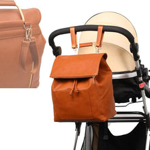 Aimababy Nappy Backpack IV