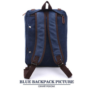 Markroyal Laptop Bag - Bags By Benson