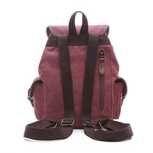 Scione Backpack II - Bags By Benson