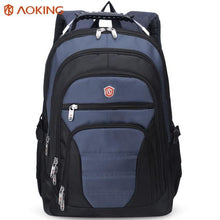 AOKing Backpack III - Bags By Benson