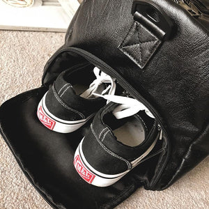 Bobag Gym - Bags By Benson