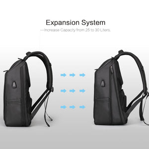 AOKing Backpack 86 - Bags By Benson