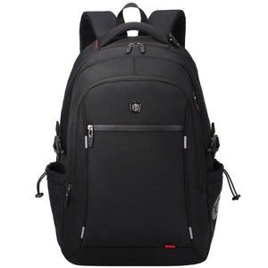 Aoking Backpack IV