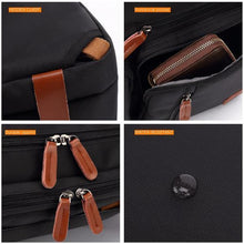 Coolbell Laptop Bag - Bags By Benson