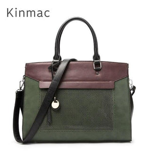 Kinmac Womens Laptop IV