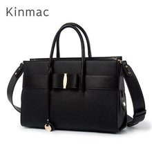 Kinmac Womens Laptop III