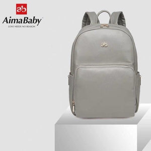 AimaBaby Nappy Backpack - Bags By Benson