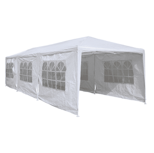 Aleko Tents ALEKO Tent for Outdoor Picnic Party or Storage