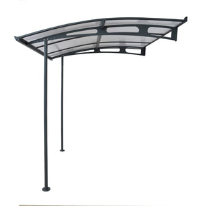 Palram - Vega 2000 Awning - Upgraded Outdoor Living