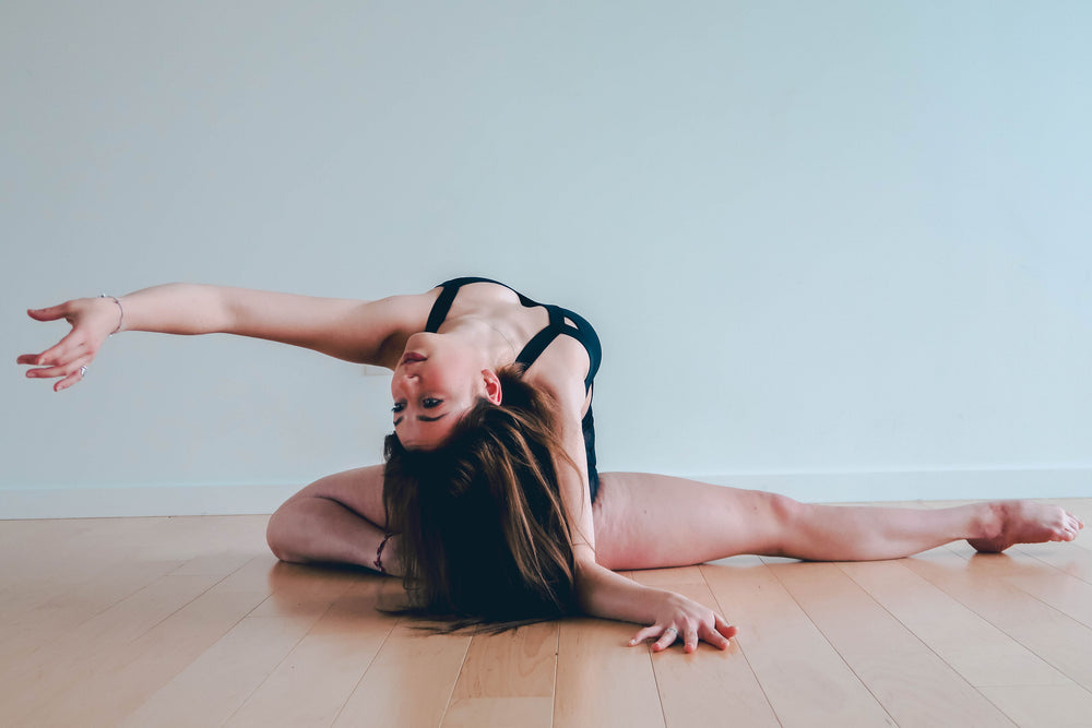 A Dancer's Guide to Wellness Practitioners