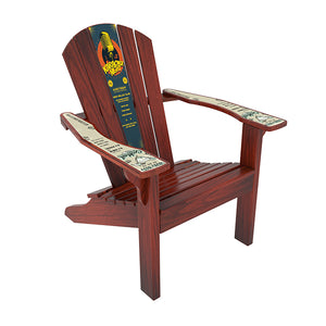 Adirondack Chair w/ Magnetic Insert