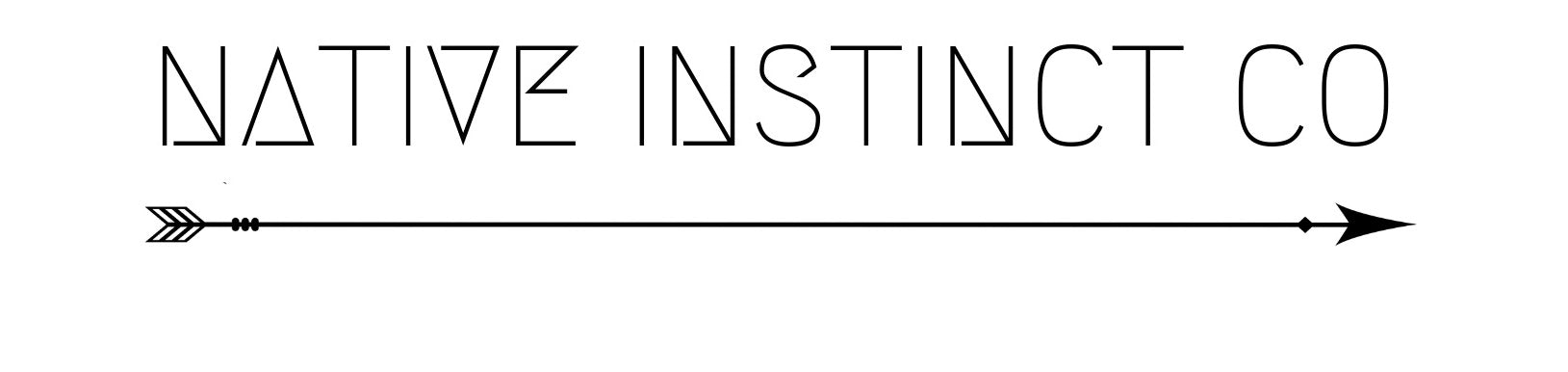 native instinct co