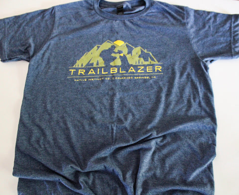 Trailblazer T-Shirt