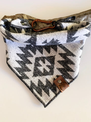 KODIAK - Adjustable Dog Bandana
