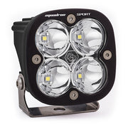 Squadron Sport LED Light