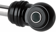 PERFORMANCE SERIES 2.0 SMOOTH BODY IFP SHOCK 0-1.5""